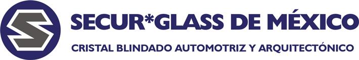 Secur*Glass México